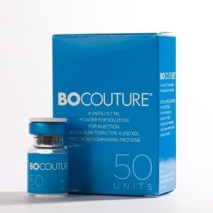 BUY BOCOUTURE 50IU
