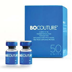 BUY BOCOUTURE