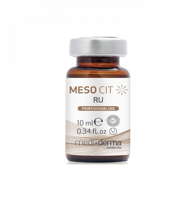 Buy Meso CIT RU Serum 40002176 1