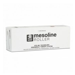 Buy-Mesoline-Roller