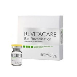 Buy RevitaCare Bio Revitalisation
