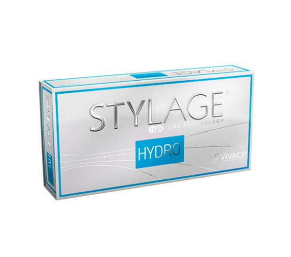 Buy Stylage Hydro