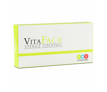 Buy-Vita-Face-5x5ml-vials