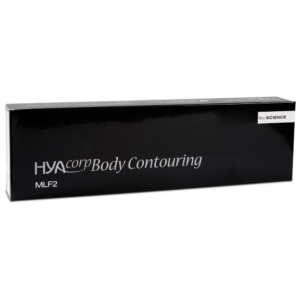BUY HYACORP BODY CONTOURING MLF2
