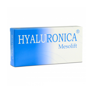 hyaluronica