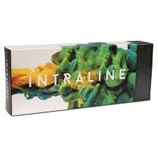 BUY INTRALINE TWO