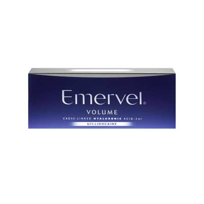 BUY EMERVEL VOLUME