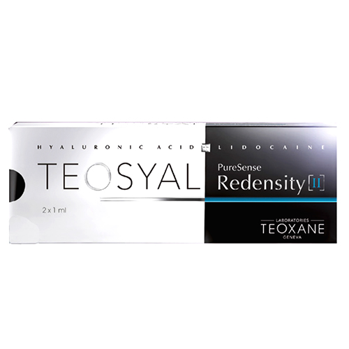 BUY TEOSYAL REDENSITY II PURESENSE