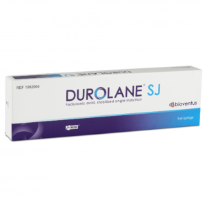 BUY DUROLANE SJ SMALL JOINTS