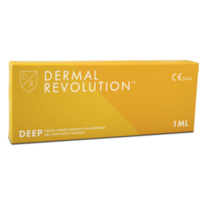 BUY DERMAL REVOLUTION DEEP