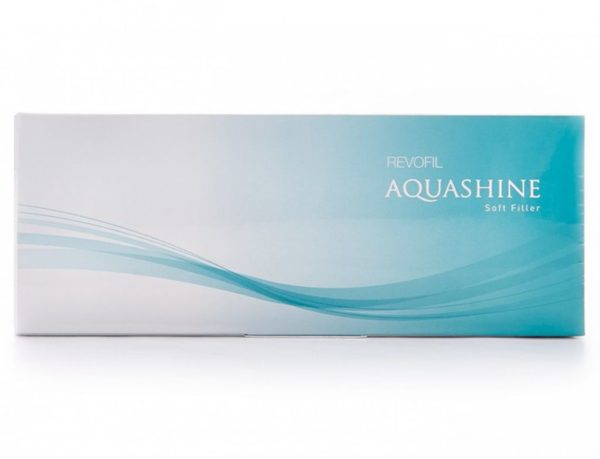 Buy Aquashine