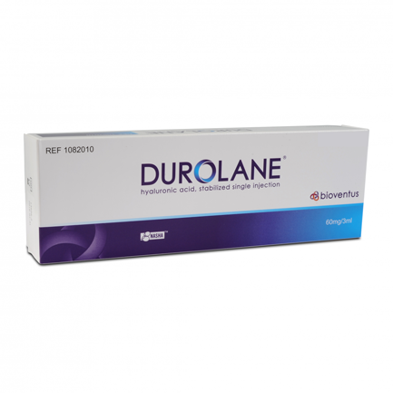 BUY DUROLANE