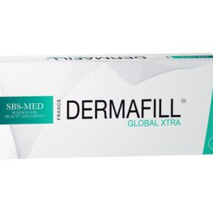 BUY DERMAFILL GLOBAL XTRA