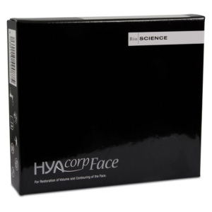 BUY HYACORP FACE