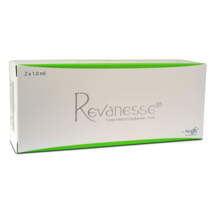 BUY REVANESSE